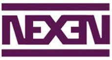 Nexen Tires