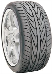 Proxes 4 Tires