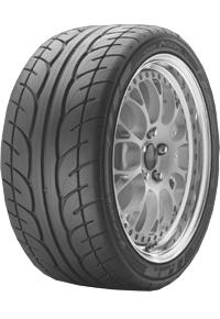 Advan Neova AD07 Tires