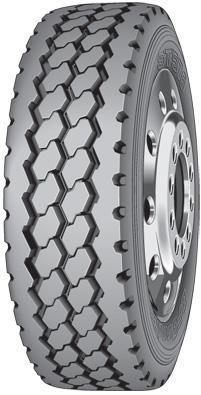 ST576 Tires