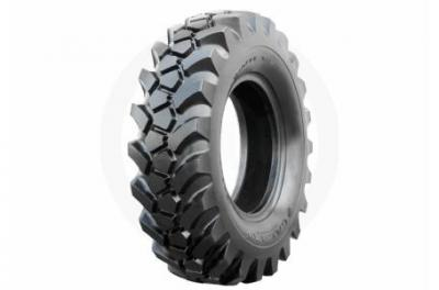 Giraffe XLW L-2 Tires
