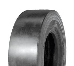 Super Smooth L-4S Tires
