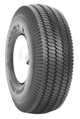 Tow-Master Gray Tire Tires