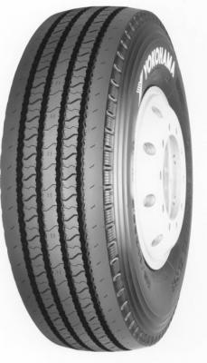 RY023 Tires