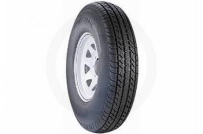 Sport Trail LT Tires
