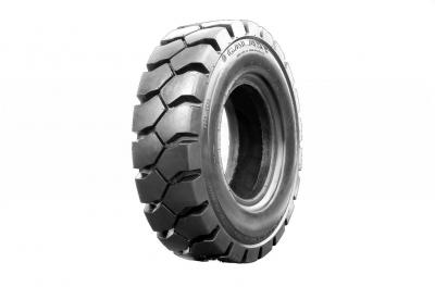 Yard Master Ultra E-4/L-4 Tires