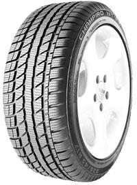 Champiro WT-AX Tires