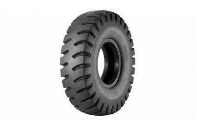 Quarry Special CM150 E-4 Tires