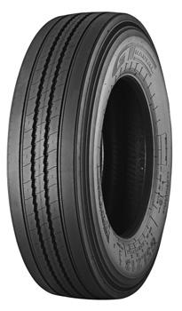 GSL213 Tires
