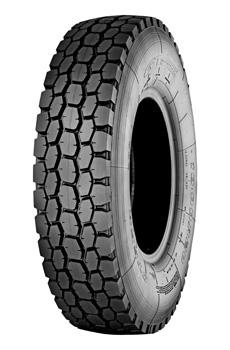 GT668 Tires