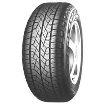 G95A Tires
