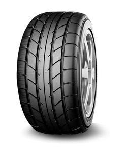 A046D Tires