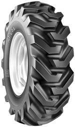Industrial Lug AT603 R-4 Tires