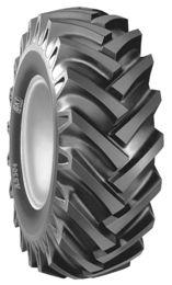 AS504 Rear Tractor R-1 Tires
