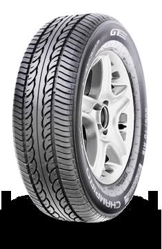 Champiro 728 Tires