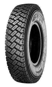 GT676 Tires