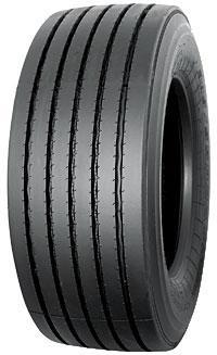 GT988+ Tires