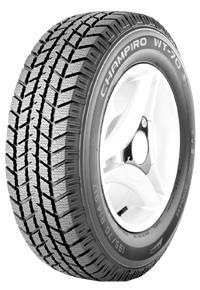 Champiro WT Tires