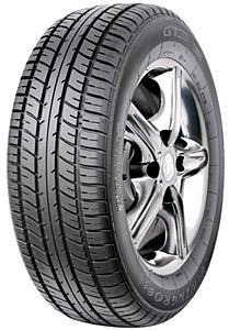 Wingro Tires
