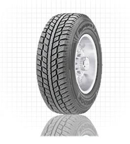 Dynapro i*pike RW07 Tires